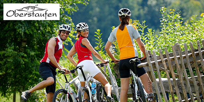 includes/images/header/oberstaufen-biken/biken_2.jpg