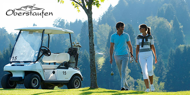 includes/images/header/oberstaufen-golfen/golf_3.jpg