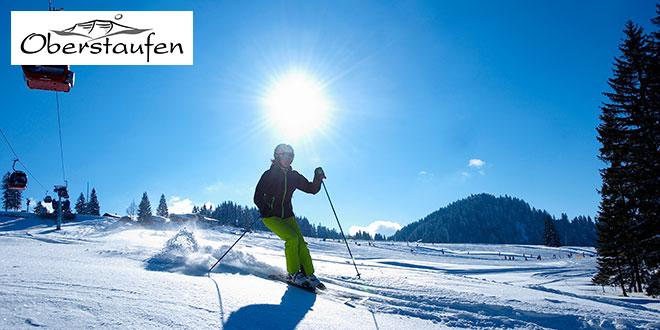 includes/images/header/oberstaufen-skifahren/ski_1.jpg