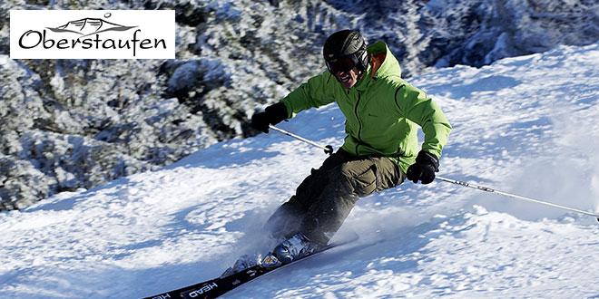 includes/images/header/oberstaufen-skifahren/ski_2.jpg