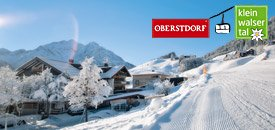 Naturhotel CHESA VALISA - Ski Total