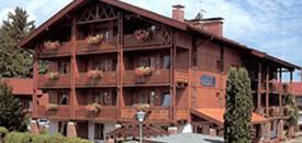 Gästehaus ZUR FÄRBE